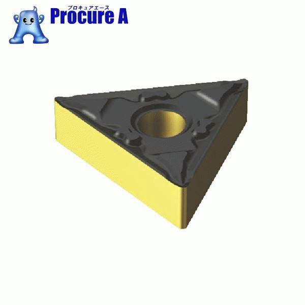 サンドビック T-MAXPチップ COAT TNMG 11 03 12-MF 4325 10個▼579-5109 サンドビック(株)コロマントカンパニー