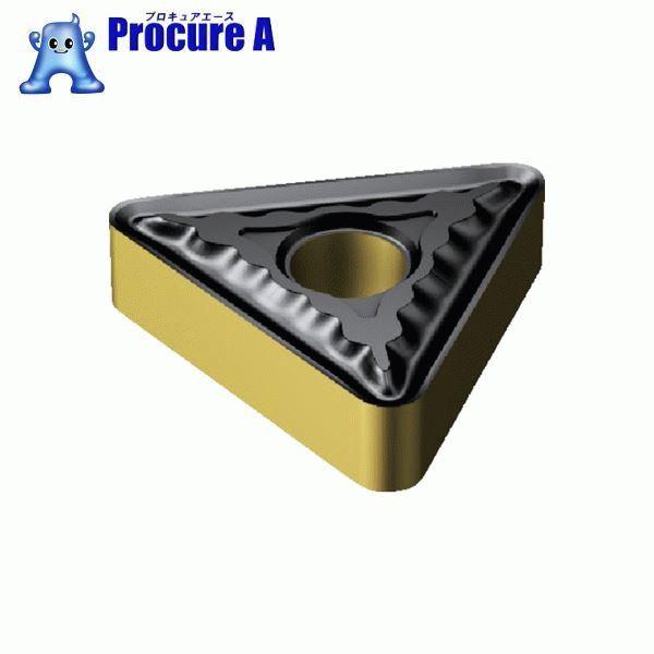 サンドビック T-MAXPチップ 4315 COAT TNMG 16 04 04-QM 4315 10個▼613-9230 サンドビック(株)コロマントカンパニー