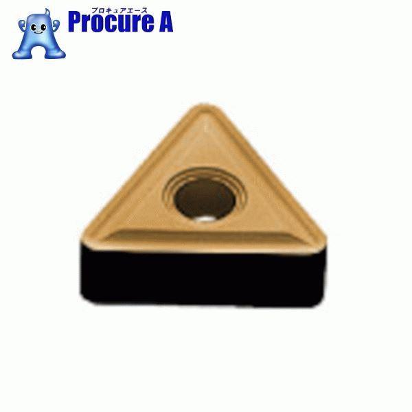 三菱 M級ダイヤコート COAT TNMG160404-MS UE6110 10個▼656-6600 三菱マテリアル(株) MITSUBISHI