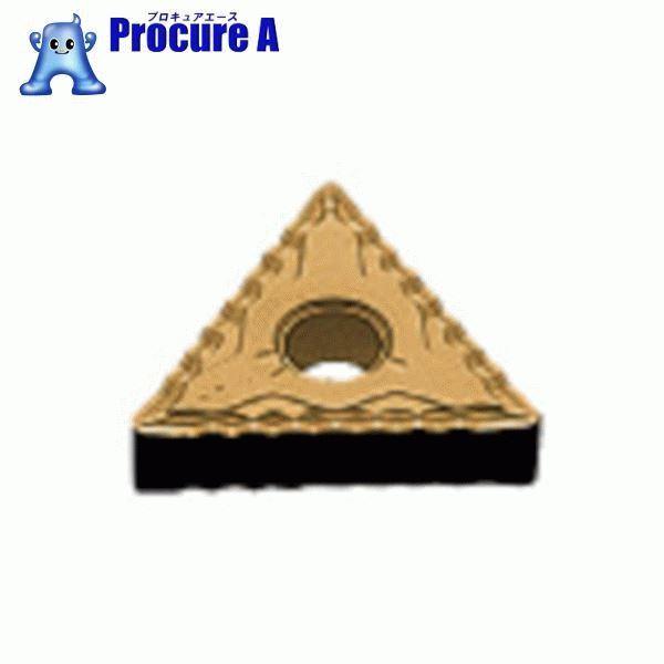 三菱 M級ダイヤコート UE6110 10個 TNMG160412-SA UE6110 ▼656-6791 三菱マテリアル(株)