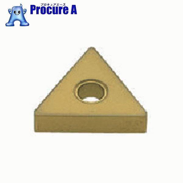 三菱 M級ダイヤコート COAT TNMA220416 UC5105 10個▼657-9337 三菱マテリアル(株) MITSUBISHI