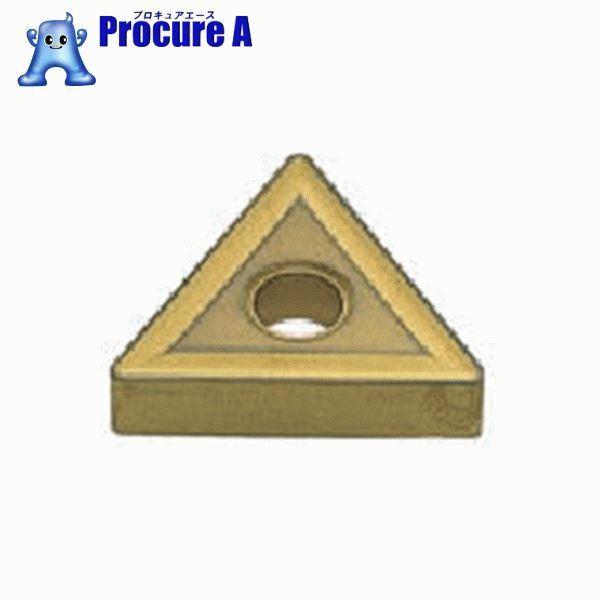 三菱 M級ダイヤコート COAT TNMG160412 UC5115 10個▼657-9451 三菱マテリアル(株) MITSUBISHI