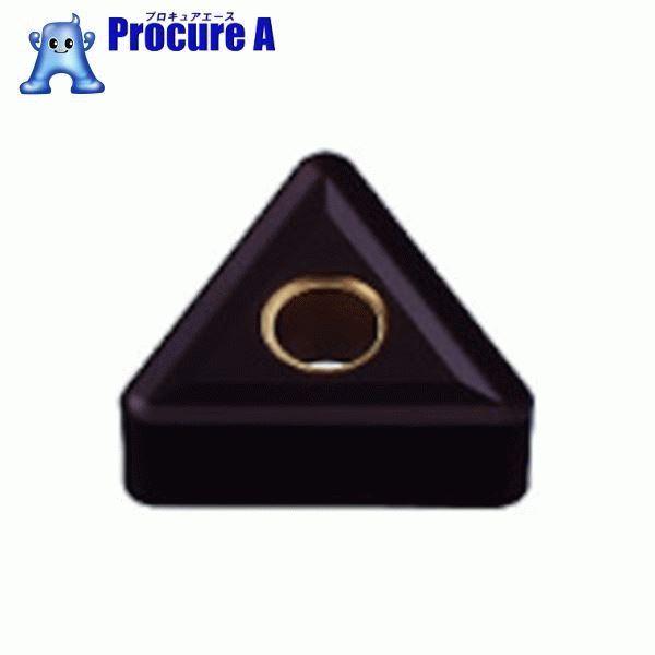 三菱 M級ダイヤコート UC5115 10個 TNMG160408 UC5115 ▼687-4631 三菱マテリアル(株)