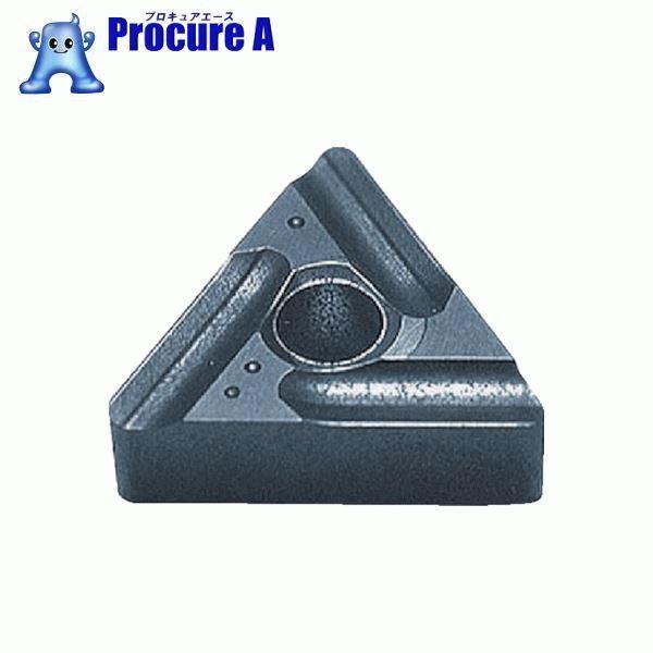 ダイジェット スローアウェイチップ COAT TNMG160408L-SG JC8015 10個▼824-6630 ダイジェット工業(株) DIJET