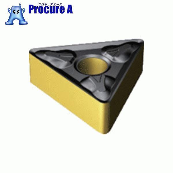 サンドビック T-MaxP チップ 2220 10個 TNMG 16 04 08-XM 2220 ▼859-7113 サンドビック(株)コロマントカンパニー