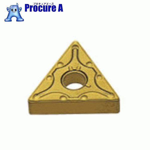 三菱 チップ COAT TNMG220412-MA UE6020 10個▼204-5371 三菱マテリアル(株) MITSUBISHI