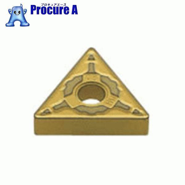 三菱 チップ COAT TNMG220412-MH UE6020 10個▼204-5389 三菱マテリアル(株) MITSUBISHI