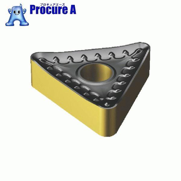 サンドビック T-MAXPチップ COAT TNMM 22 04 16-QR 4325 10個▼579-7446 サンドビック(株)コロマントカンパニー