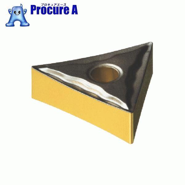サンドビック T-MAXPチップ COAT TNMX 15 09-2 4325 5個▼579-7560 サンドビック(株)コロマントカンパニー