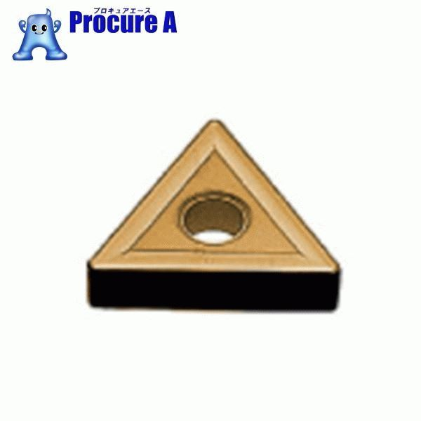 三菱 チップ 超硬 TNMG330924 UTI20T 10個▼680-0319 三菱マテリアル(株) MITSUBISHI