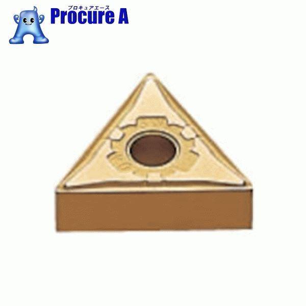 三菱 M級ダイヤコート COAT TNMX160408-SW US7020 10個▼680-0637 三菱マテリアル(株) MITSUBISHI