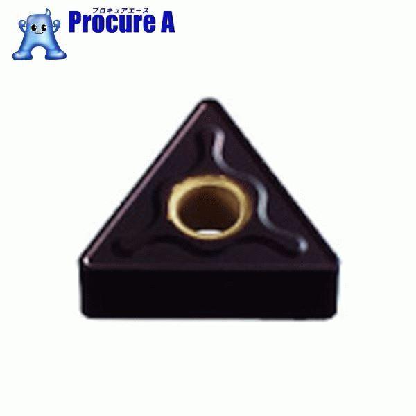 三菱 M級ダイヤコート COAT TNMG220412-GH UC5115 10個▼687-4819 三菱マテリアル(株) MITSUBISHI
