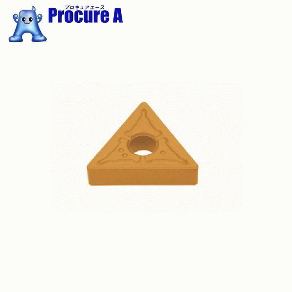 タンガロイ 旋削用M級ネガTACチップ COAT TNMG220412-TH T9135 10個▼704-5581 (株)タンガロイ