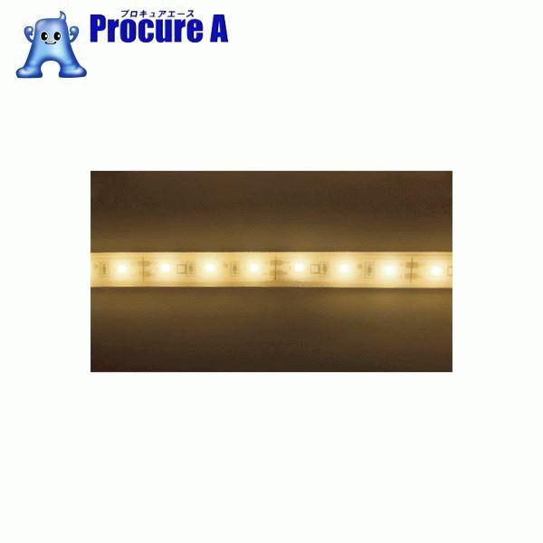 トライト LEDテープライト 33mmP    2700K  3M巻 TP273-33PN ▼818-6559 トライト(株)