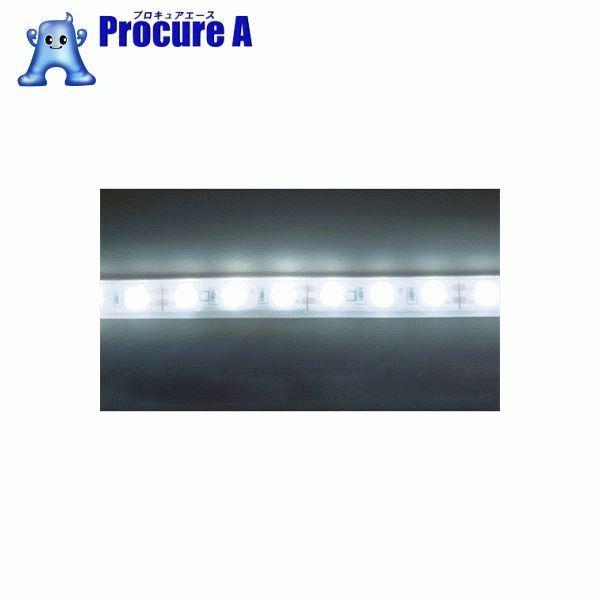 トライト LEDテープライト 33mmP    5000K  3M巻 TP503-33PN ▼818-6561 トライト(株)
