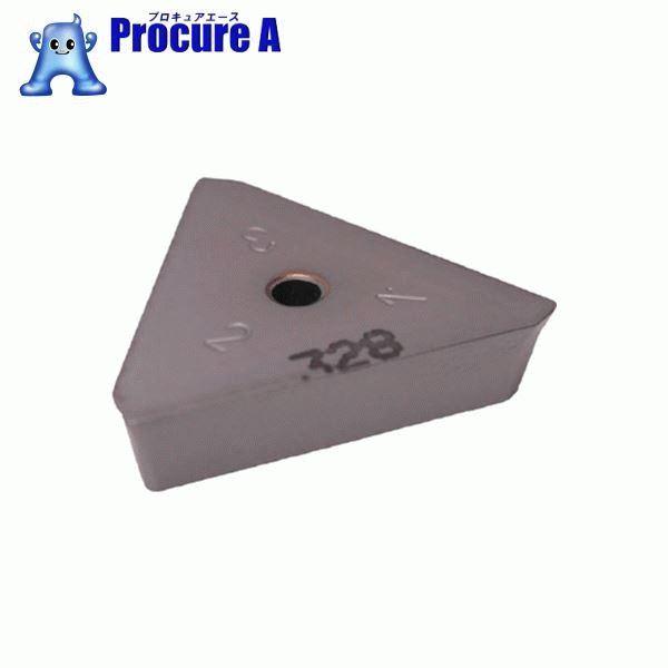 イスカル D チップ COAT TPKN2204PDTR-42 IC910 10個▼163-0482 イスカルジャパン(株)