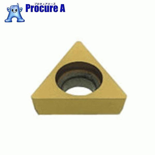 三菱 チップ COAT TPGX080204 UP20M 10個▼167-5605 三菱マテリアル(株) MITSUBISHI
