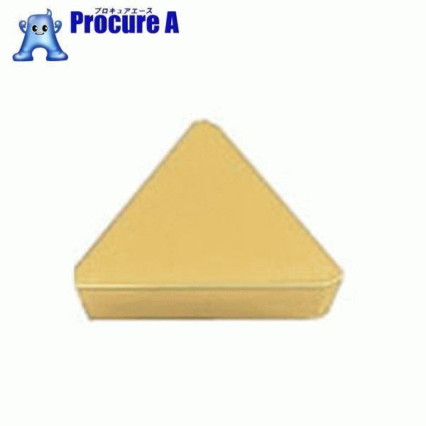 三菱 チップ COAT TPEN1603PPR F7030 10個▼167-8752 三菱マテリアル(株) MITSUBISHI