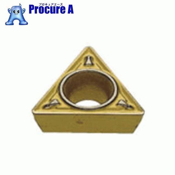 三菱 チップ COAT TPMH160308-MV UE6020 10個▼225-9451 三菱マテリアル(株) MITSUBISHI