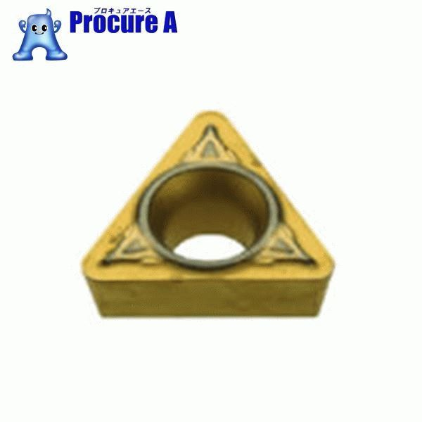 三菱 チップ COAT TPMH090202-SV UE6020 10個▼259-1758 三菱マテリアル(株) MITSUBISHI