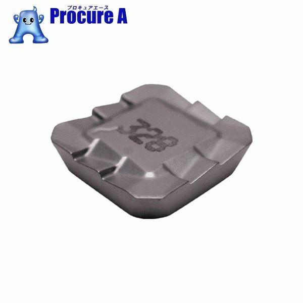 イスカル D ISOミーリング/チップ COAT TPKR 2204PDTR-HS IC928 10個▼339-0063 イスカルジャパン(株)