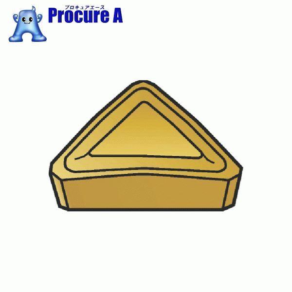 サンドビック フライスカッター用チップ 4230 COAT TPKR 22 04 PD R-WH 4230 10個▼607-6645 サンドビック(株)コロマントカンパニー