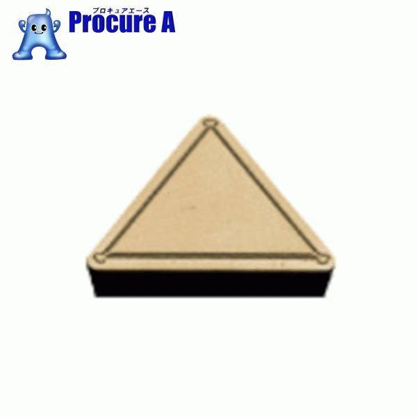 三菱 M級ダイヤコート COAT TPMR160304 UE6110 10個▼656-7011 三菱マテリアル(株) MITSUBISHI