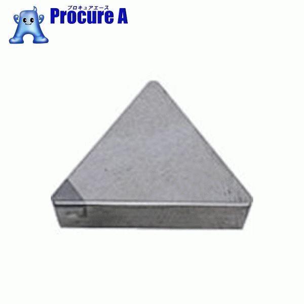 三菱 チップ COAT TPGN220404 UP20M 10個▼680-1439 三菱マテリアル(株) MITSUBISHI