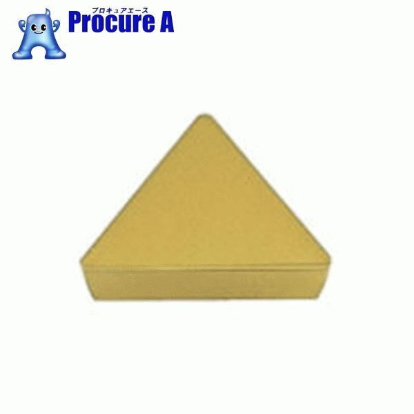 三菱 M級ダイヤコート COAT TPMN220408 UE6020 10個▼680-2940 三菱マテリアル(株) MITSUBISHI