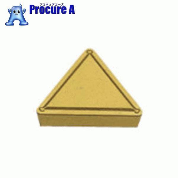 三菱 M級ダイヤコート COAT TPMR160304 UE6020 10個▼680-3148 三菱マテリアル(株) MITSUBISHI