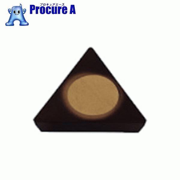 三菱 M級ダイヤコート COAT TPMN110308 UC5115 10個▼687-4991 三菱マテリアル(株) MITSUBISHI