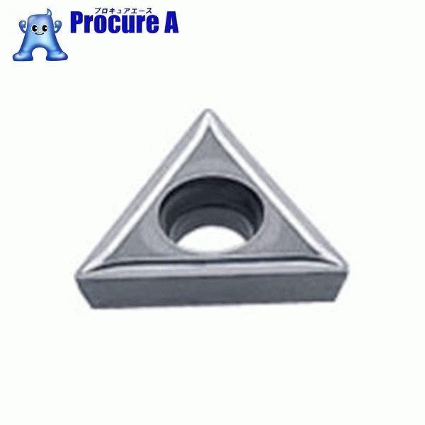 三菱 チップ CMT TPMX110304 NX2525 10個▼680-3466 三菱マテリアル(株) MITSUBISHI
