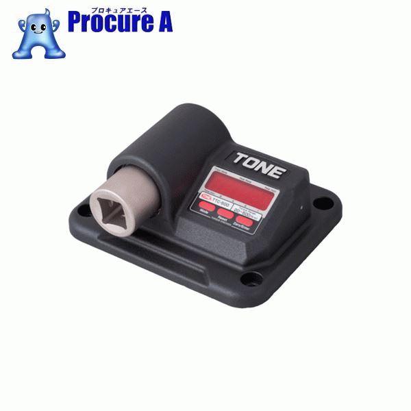 TONE トルクチェッカー TTC-1000 ▼773-1744 TONE(株)