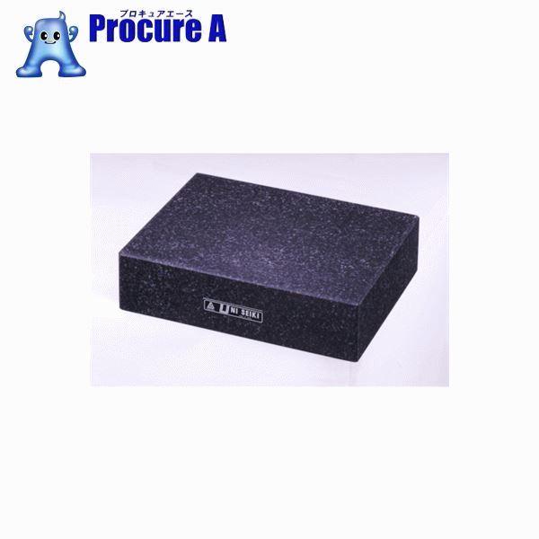 ユニ 石定盤(0級仕上)150x200x50mm U0-1520 ▼466-5198 (株)ユニセイキ