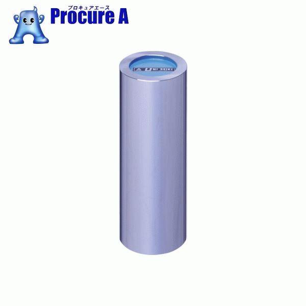 ユニ 円筒スコヤー 150mm UES-150 ▼466-5473 (株)ユニセイキ