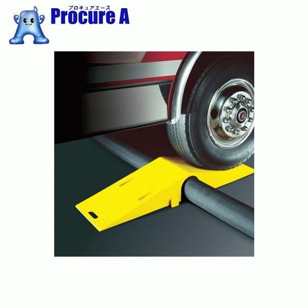 CHECKERS ホースブリッジ 大径用 タイヤ片輪のみ耐荷重 8,754KG UHB4045 ▼486-5928 CHECKERS社