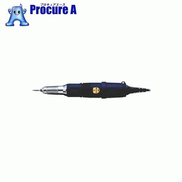 ミニモ スレンダーロータリー 超高速型 V112HS V112HS ▼491-7278 ミニター(株)