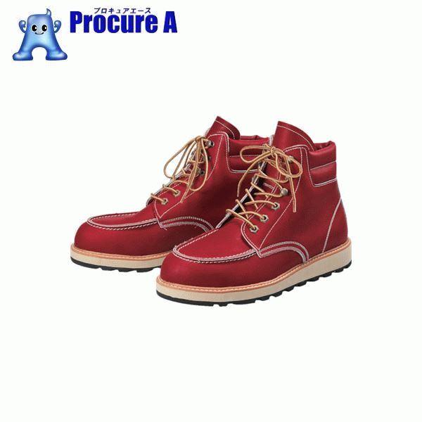 青木安全靴 US-200BW 26.0cm US-200BW-26.0 ▼855-9180 青木産業(株)