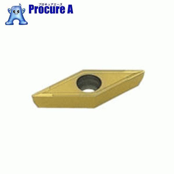 三菱 チップ US735 VCMT160408 ▼118-8844 三菱マテリアル(株)