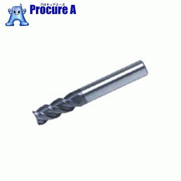 三菱K ミラクルハイヘリエンドミル16.0mm VCMHD1600 ▼120-2669 三菱マテリアル(株)