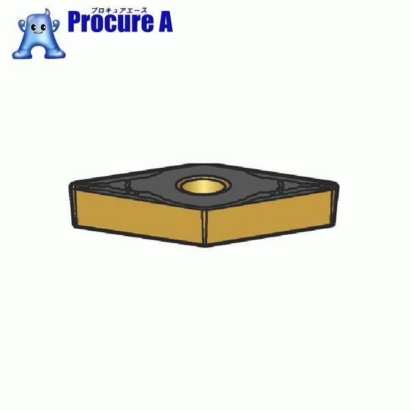 サンドビック T-MAXPチップ COAT VBMT 16 04 04-PM 4315 10個▼580-0196 サンドビック(株)コロマントカンパニー