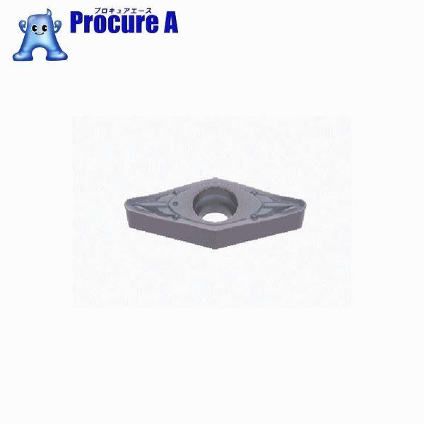 タンガロイ 旋削用M級ポジTACチップ GT9530 CMT VBMT160408-PSS GT9530 10個▼709-3292 (株)タンガロイ