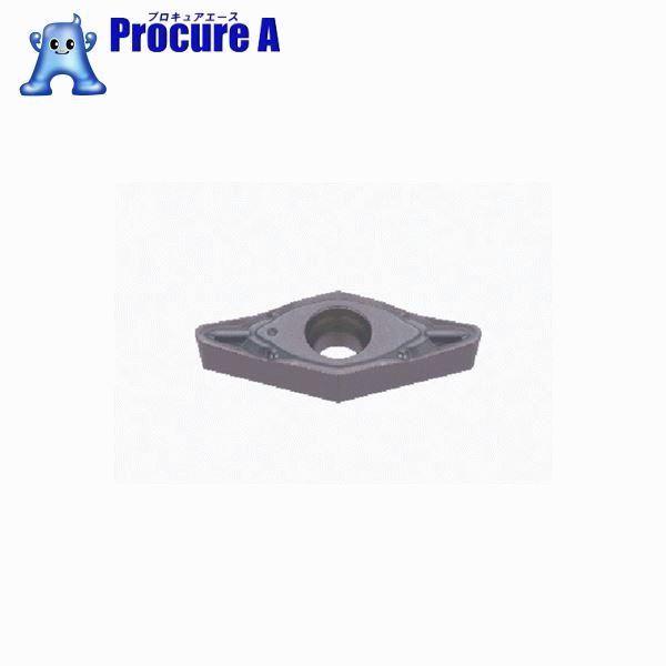 タンガロイ 旋削用M級ポジTACチップ GT9530 CMT VCMT160404-PSS GT9530 10個▼709-3438 (株)タンガロイ