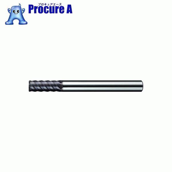アンマーショップ 三菱マテリアル(株) 三菱K VC−Rツキ VFMDRBD1200R100 ▼299-4089  :プロキュアエース-DIY・工具