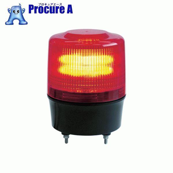 NIKKEI ニコトーチ120 VL12R型 LEDワイド電源 100-200V 黄 VL12R-200WY ▼859-7270 (株)日惠製作所