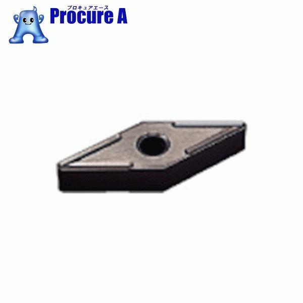 三菱 チップ CMT VNMG160404 NX2525 10個▼118-9077 三菱マテリアル(株) MITSUBISHI