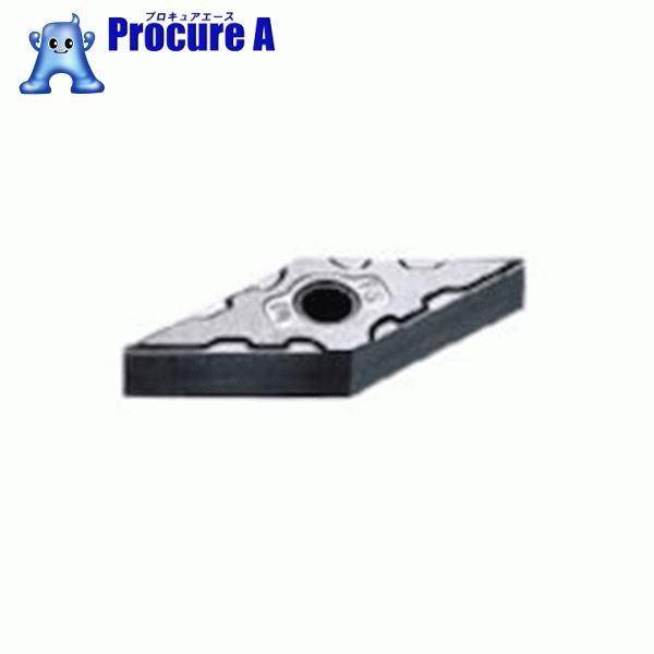 三菱 チップ CMT VNMG160404-FS NX2525 10個▼168-7425 三菱マテリアル(株) MITSUBISHI