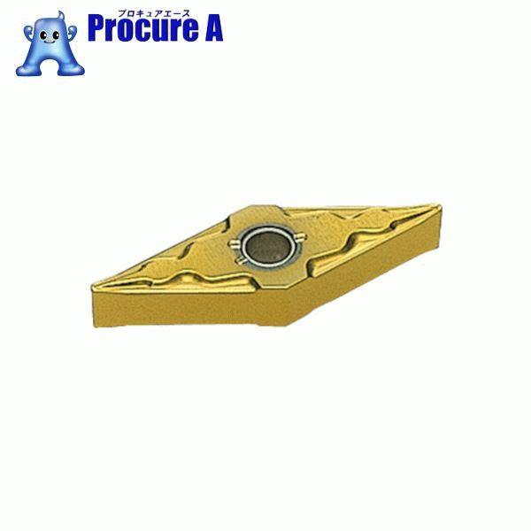 三菱 チップ CMT VNMG160408-SH NX2525 10個▼168-7531 三菱マテリアル(株) MITSUBISHI