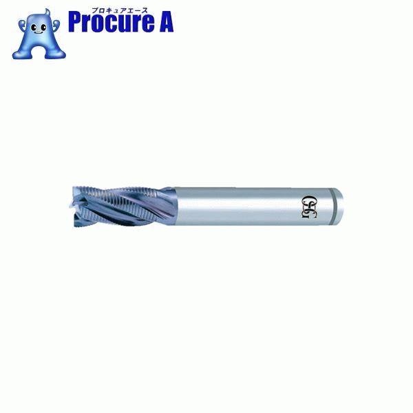 OSG エンドミル 8455772 VP-RESF-22 ▼200-9102 オーエスジー(株)