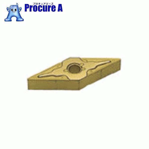 三菱 チップ COAT VNMG160408-MA UE6020 10個▼204-8027 三菱マテリアル(株) MITSUBISHI
